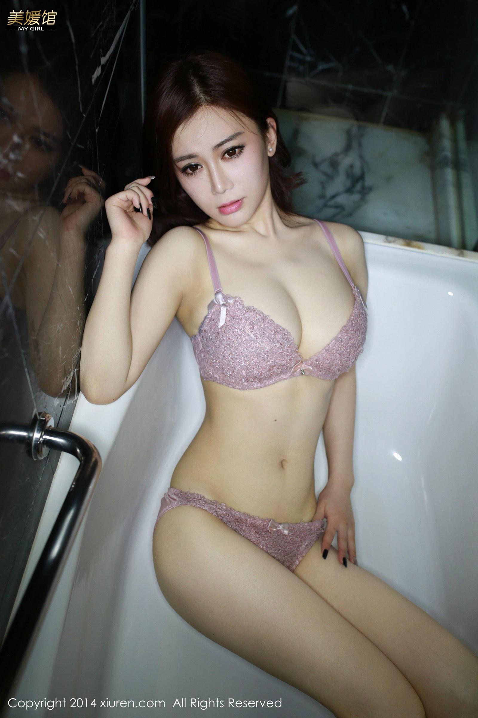 【秀人】美女写真 no108