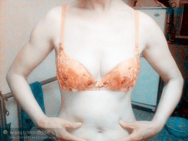 来自于 6p闪图美女鲜嫩人蹄集>的照片