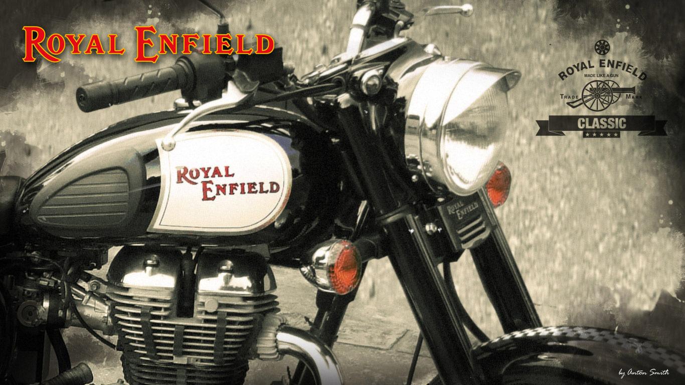 摩托车跑车高清壁纸,高清摩托车壁纸,摩托车车模高清壁纸,摩托车高清图片