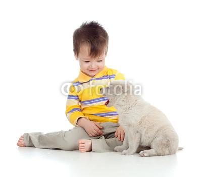 和小孩_藏獒公串圣伯纳图_圣伯纳瑞图片_圣伯纳 小孩 ...