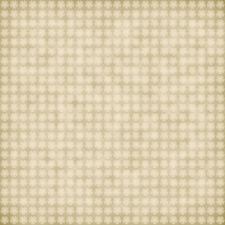 瓷砖图片 瓷砖图,瓷砖,瓷砖 防石材外墙条形瓷砖图片 背景 高清图片