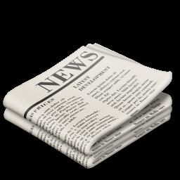 资讯图标素材_新闻图标_新闻news图标_网站新闻图标素材_新