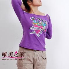 美女剑铐>的照片 junmingyin的百度相册