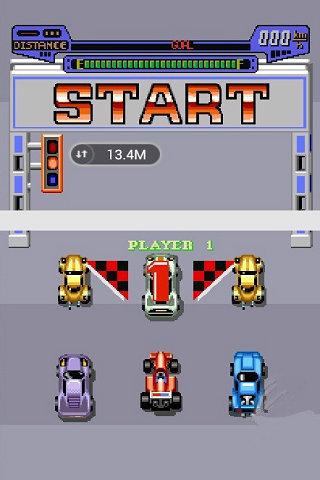 【免費賽車遊戲App】赛车游戏王-APP點子