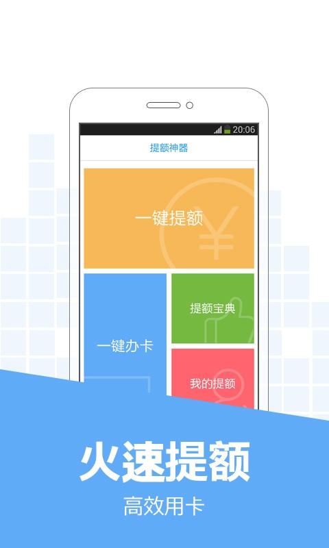 Asiadog.com -- 香港 No.1 娛樂網 : 提供線上遊戲、視頻、交友、桌布等內容