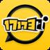 生活App|游戏头条 LOGO-3C達人阿輝的APP