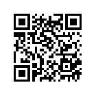 泡泡龙游戏(单机版)下载