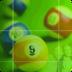 3D休闲台球大师 體育競技 App LOGO-APP試玩