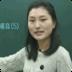 韩语基础视频教学轻松入门 媒體與影片 LOGO-玩APPs
