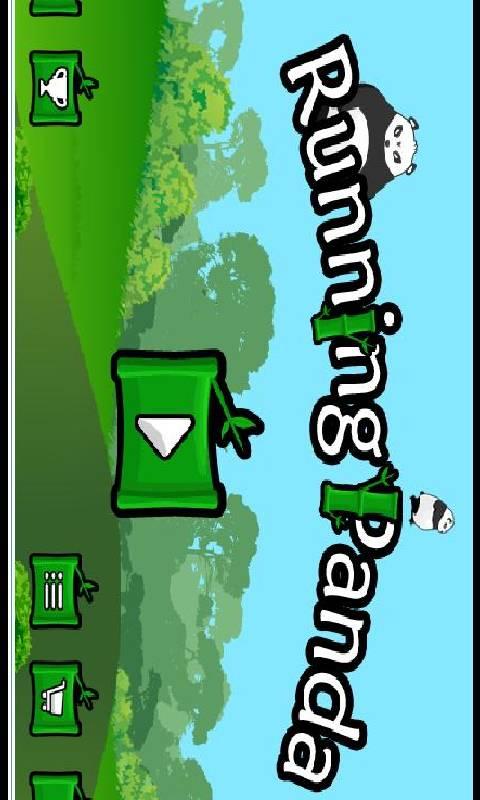 【免費體育競技App】熊猫屁王2-APP點子