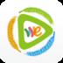 WE影视 媒體與影片 App Store-癮科技App