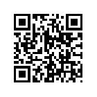 最终幻想:勇气启示录下载