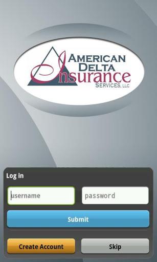 【免費體育競技App】Delta Ins-APP點子