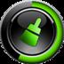 智能RAM的助推器 工具 App LOGO-硬是要APP
