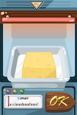 玩遊戲App|面包店物语免費|APP試玩