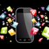智能手机系统升级知识汇总 工具 App LOGO-硬是要APP