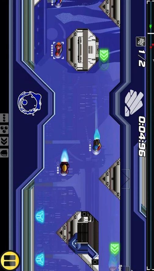 手機遊戲修改器軟體-燒餅修改器SBgametool (變速齒輪 ...
