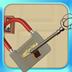 逃出储藏室 Store Room Escape 棋類遊戲 App LOGO-APP試玩