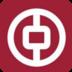 中国银行信用卡助手 LOGO-APP點子