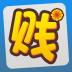 贱人村 社交 App Store-癮科技App