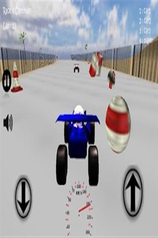 赛车|玩賽車遊戲App免費|玩APPs