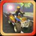 賽車遊戲App|四驱摩托车赛车 LOGO-3C達人阿輝的APP
