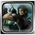 最终幻想铃声 Best Final - Fantasy Ringtone 媒體與影片 App LOGO-硬是要APP