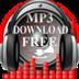 下载MP3歌曲 LOGO-APP點子