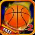 街机篮球 II 體育競技 App LOGO-APP開箱王