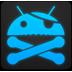强力删除系统软件 工具 LOGO-玩APPs