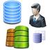 SQLite管理器 工具 App LOGO-硬是要APP