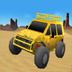 沙漠赛车拉力塞 賽車遊戲 App LOGO-硬是要APP