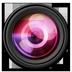 相片 Beauty Camera(美化版)