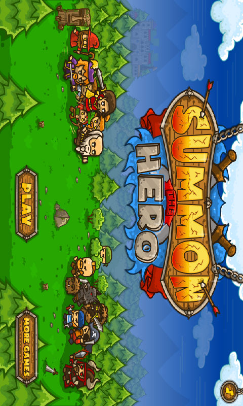 【免費遊戲App】英雄联盟-APP點子