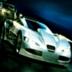 最新版QQ飞车抢先体验 賽車遊戲 LOGO-玩APPs