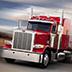 超级卡车运输 賽車遊戲 LOGO-玩APPs