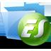es文件浏览器百度网盘特别版 工具 LOGO-玩APPs