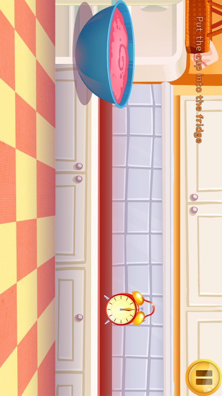 玩免費遊戲APP|下載冰淇淋厨师 app不用錢|硬是要APP