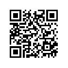 短信群发平台-短信群发下载
