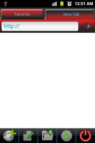 玩免費工具APP|下載W Browser app不用錢|硬是要APP