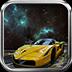 太空高速 Space Highway 賽車遊戲 LOGO-玩APPs