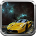 太空高速 Space Highway 賽車遊戲 App LOGO-APP試玩