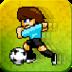 像素杯足球 體育競技 App LOGO-硬是要APP