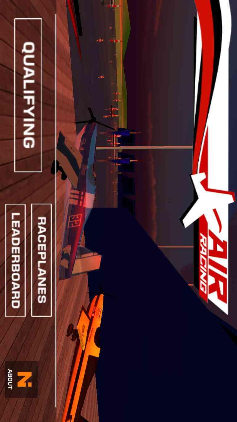 免費賽車遊戲App|特技飞机比赛|阿達玩APP