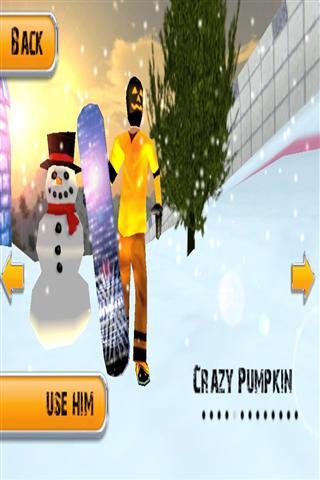玩免費體育競技APP 下載Crzay滑冰3D app不用錢 硬是要APP
