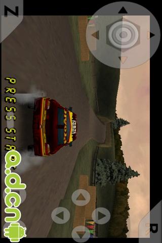 N64模拟器