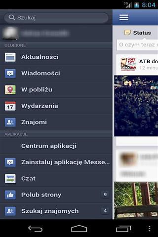 玩工具App|Facebook客户端免費|APP試玩
