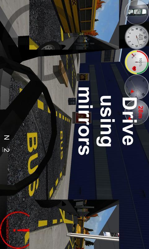 賽車遊戲必備免費app推薦|公交司机線上免付費app下載|3C達人阿輝的APP