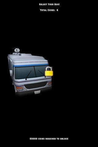 玩免費賽車遊戲APP|下載3D巴士赛车 app不用錢|硬是要APP