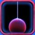 等离子发光球 休閒 App LOGO-硬是要APP